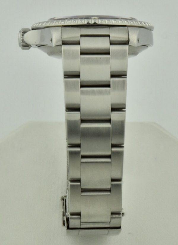 rolex 14060 oyster band