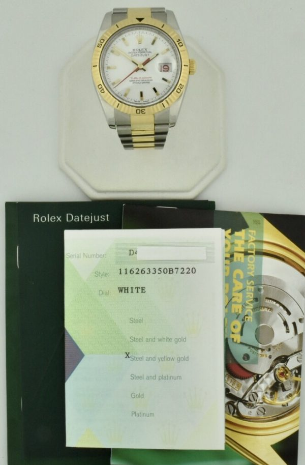 Mens rolex datejust for sale atlanta