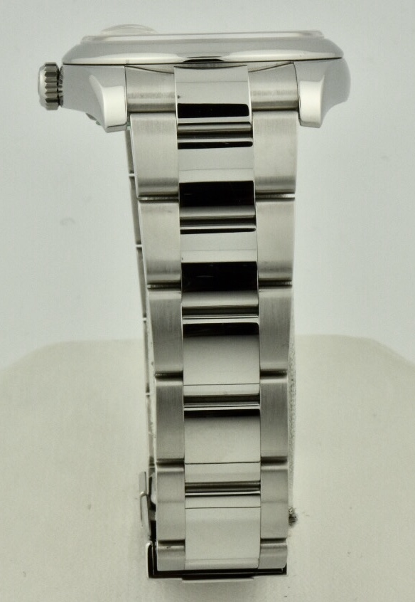 rolex 116200 oyster band