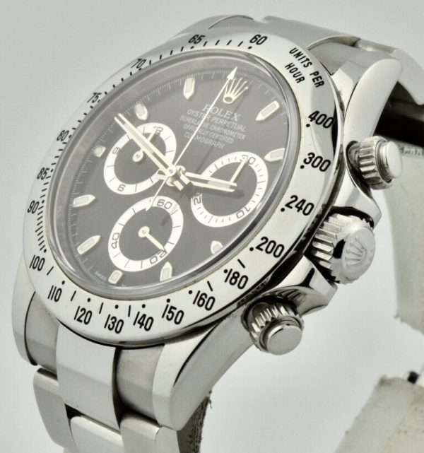 rolex Daytona for sale atlanta