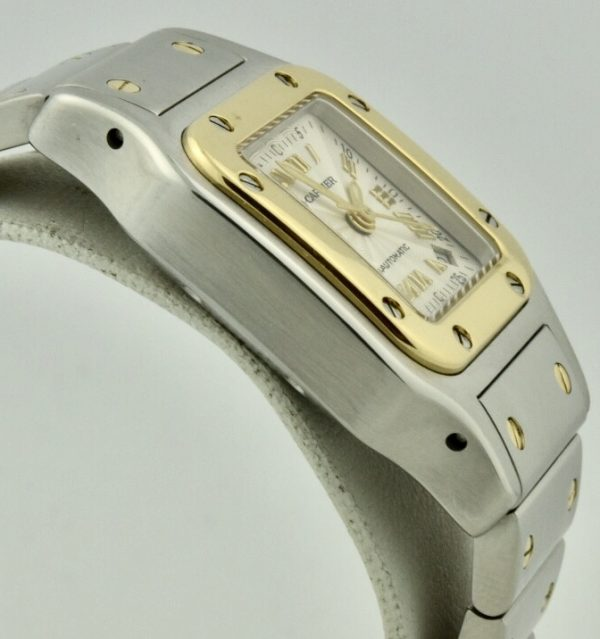 cartier w20045c4 case side