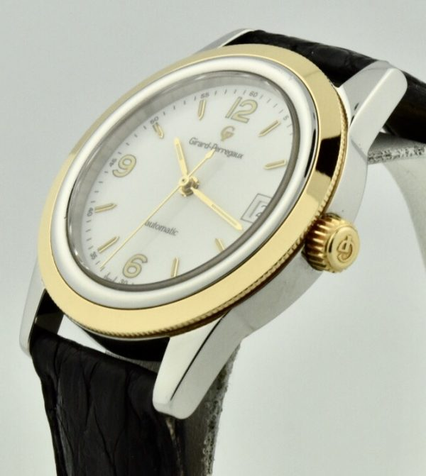girard perregaux ref 1100 for sale