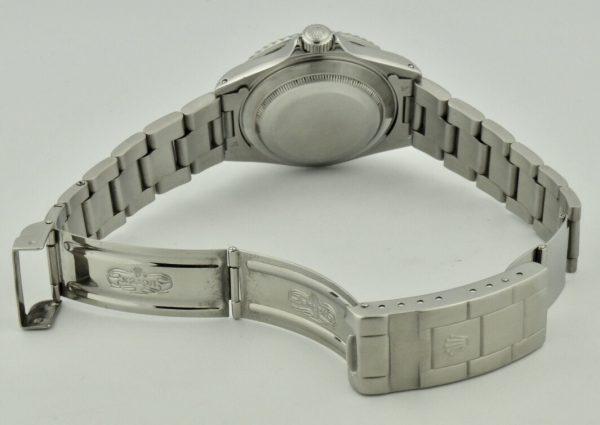rolex 16610 deployment clasp