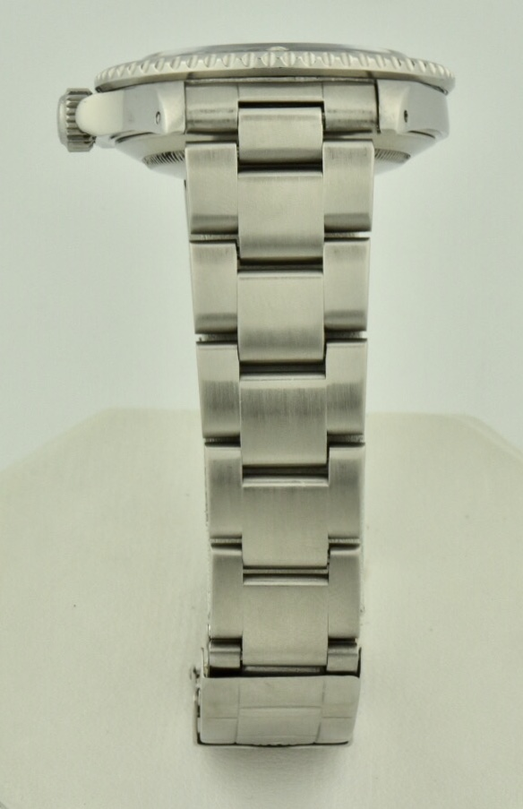 rolex 16610 oyster band