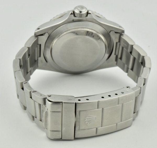 rolex 16800 clasp