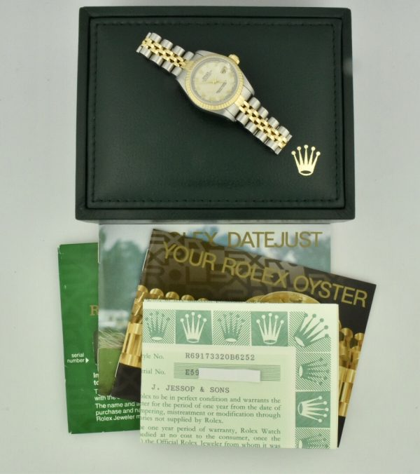 ladies rolex for sale atlanta