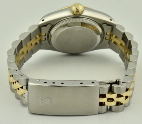 rolex 69173 bracelet