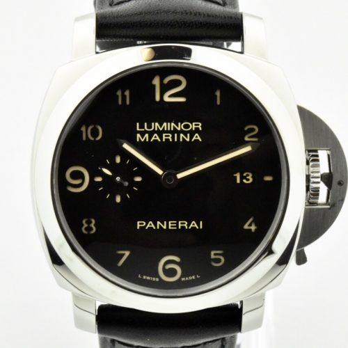 Panerai Luminor Marina 1950 PAM 359 FOR SALE