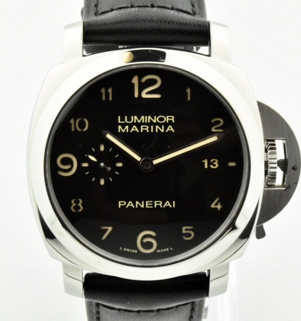 Panerai Luminor Marina 1950 PAM 359 FOR SALE