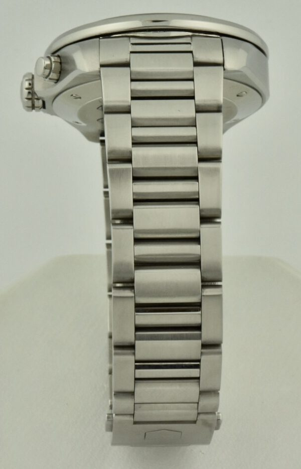 tag heuer grand carrera bracelet