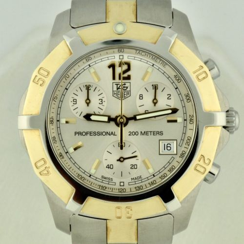 Tag Heuer cn1151 for sale