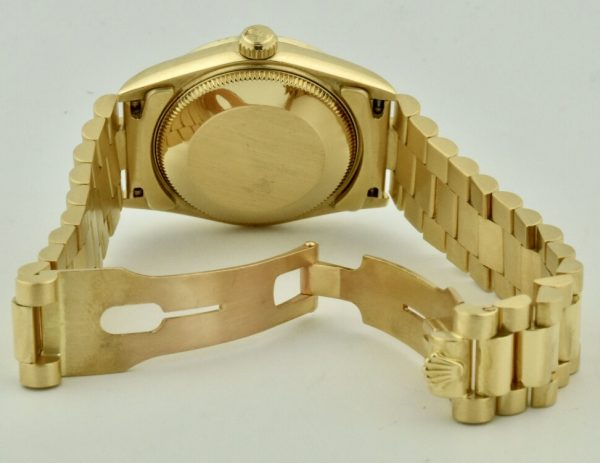 rolex 68278 for sale