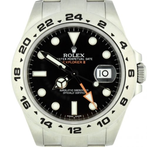 rolex explorer 216570 for sale