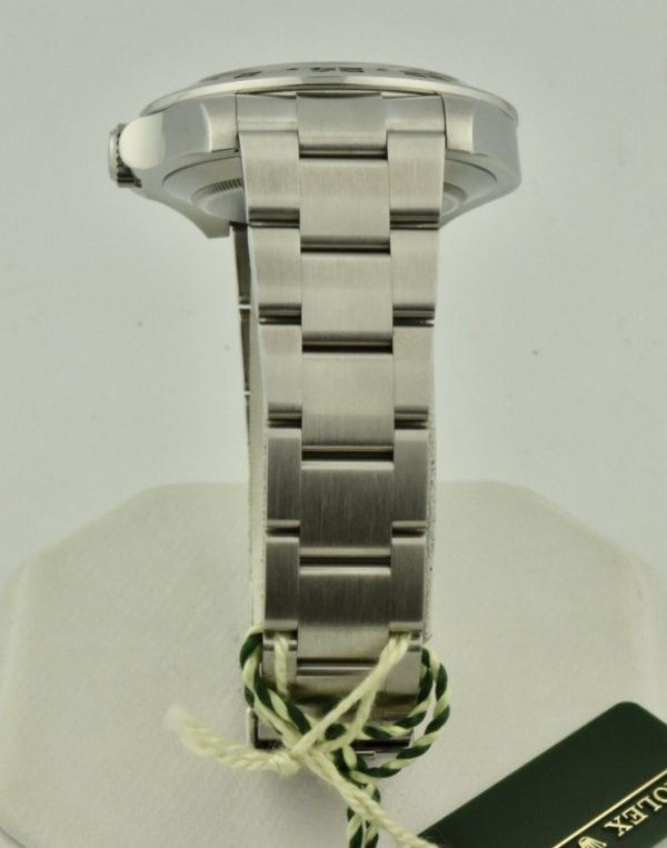 rolex 216570 oyster band