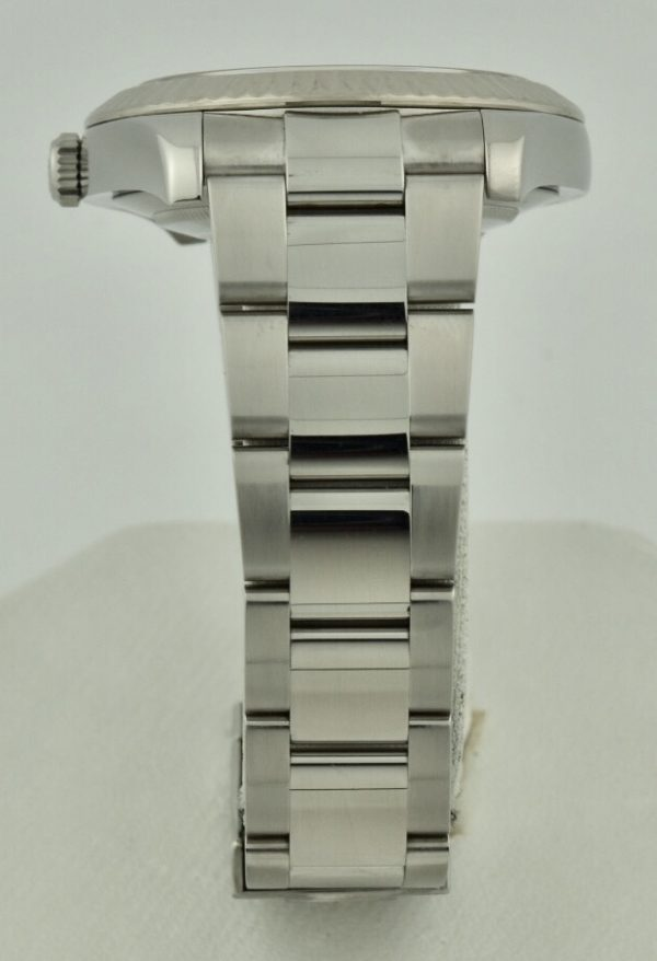 rolex oyster band
