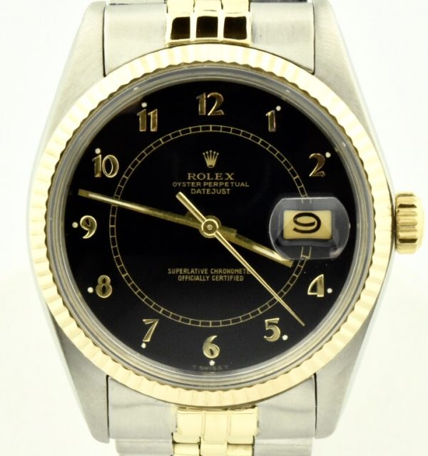 1978 Rolex 16013 for sale