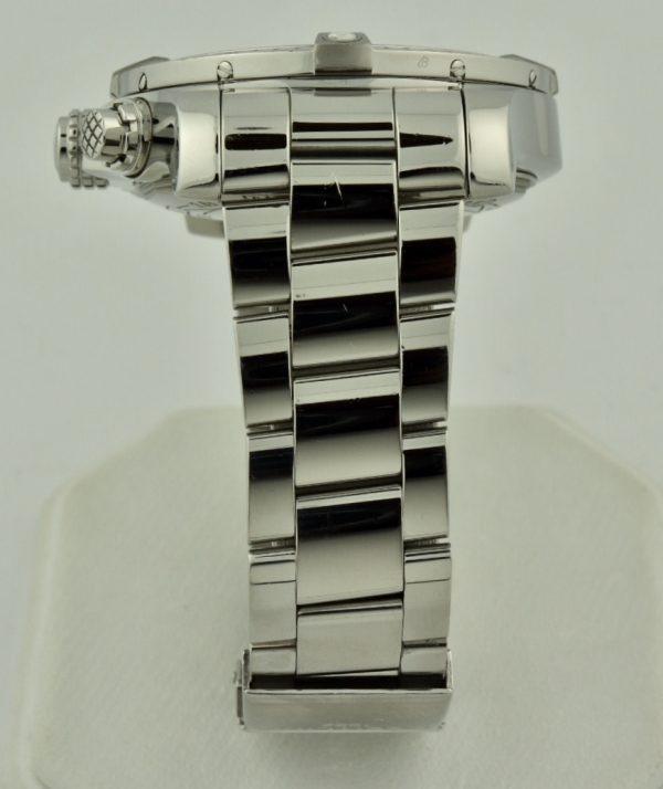 breitling a13371 steel bracelet
