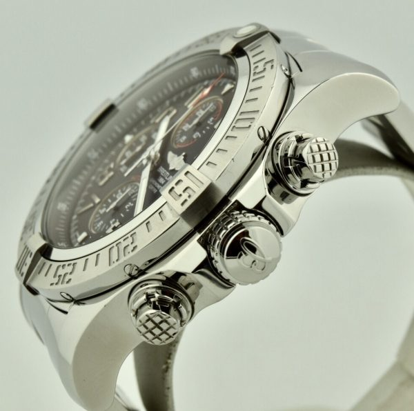breitling a13371 crown