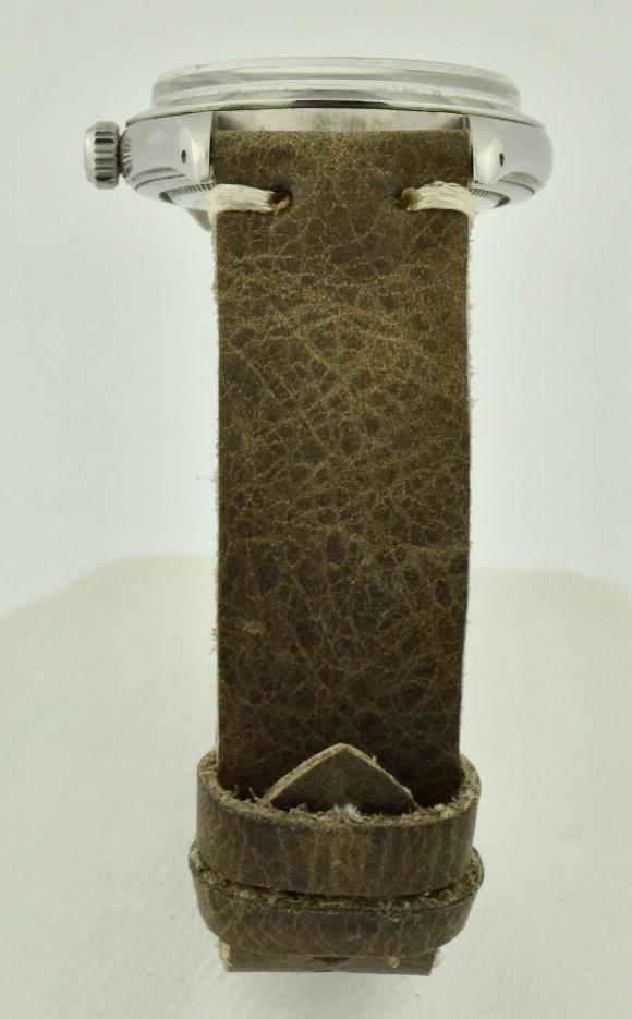 vintage tudor band