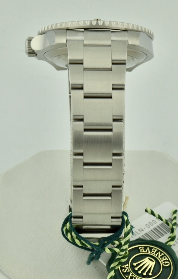 rolex 116610ln bracelet
