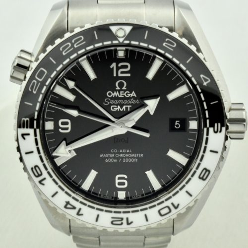 Omega Seamaster 215.30.44.22.01.001 for sale