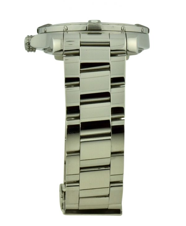breitling avenger bracelet