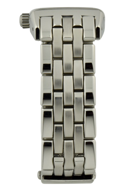jaeger lecoultre reverso band