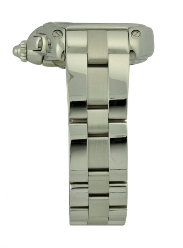 cartier roadster bracelet