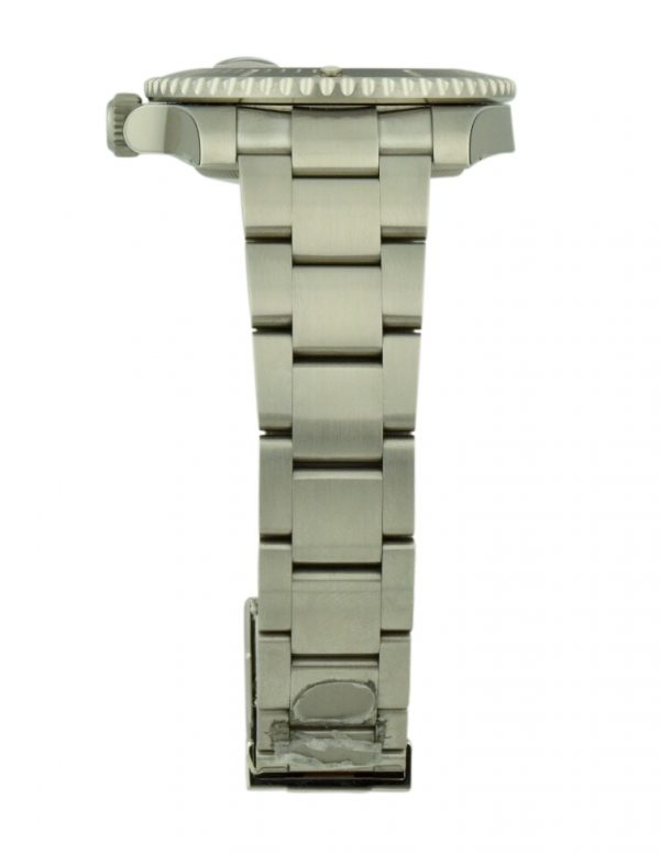 rolex 116610 oyster band