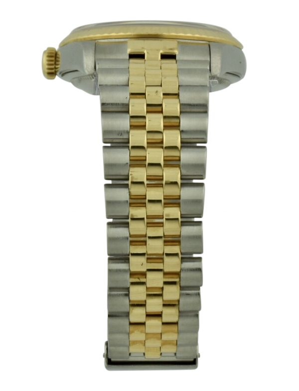 rolex 16233 jubilee bracelet