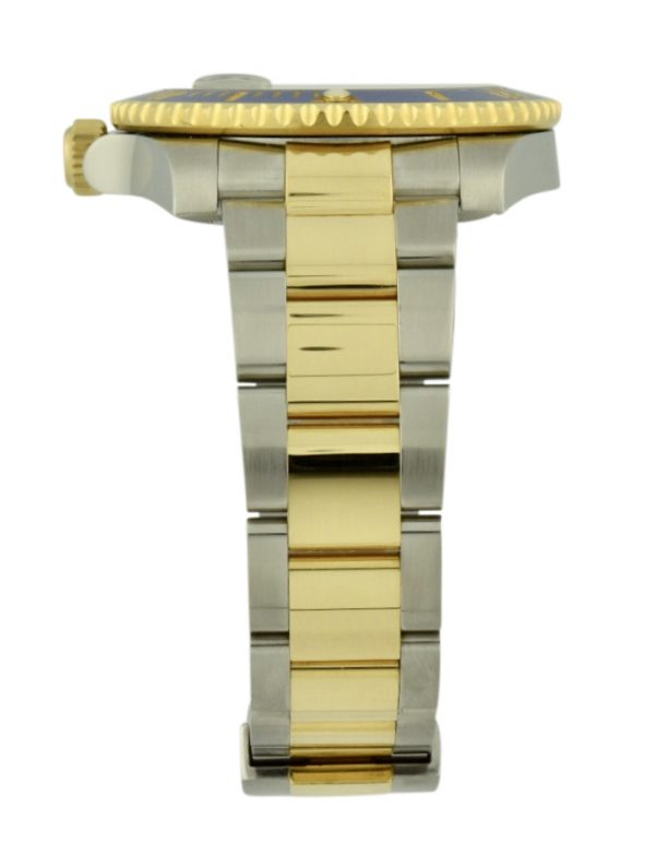 rolex 116613 oyster band