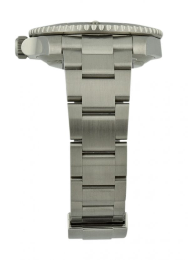 rolex 116610ln oyster band