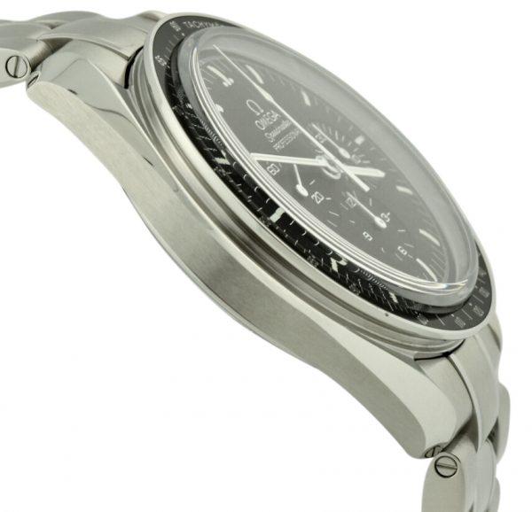 omega moonwatch 311.30.42.30.01.006