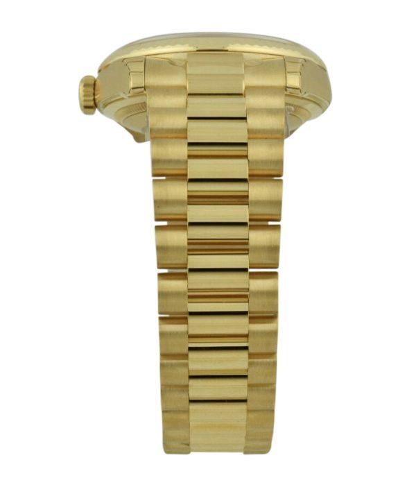 rolex 118238 bracelet