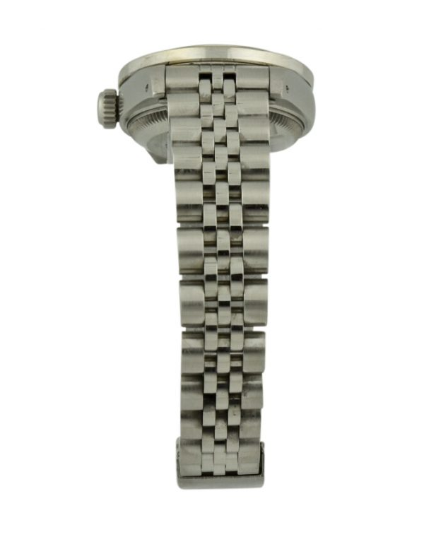 ladies Rolex datejust band
