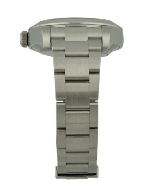 rolex 116900 steel bracelet