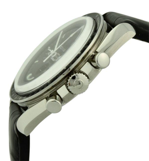 omega speedmaster moonwatch crown