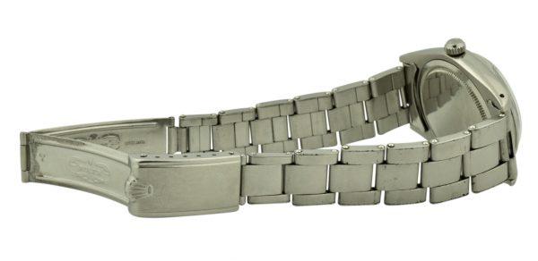 rolex 6694 rivet band