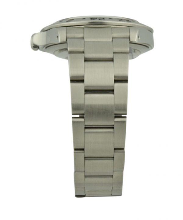 rolex 16570 steel band