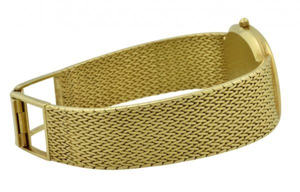 patek philippe ellipse bracelet