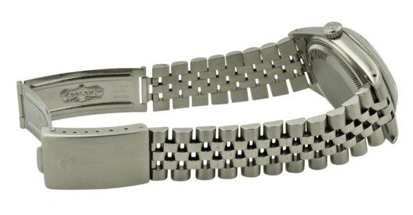 rolex 16030 jubilee bracelet