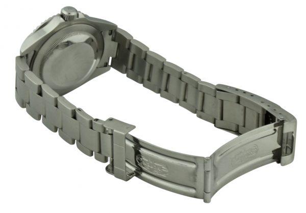 rolex submariner 16610t clasp