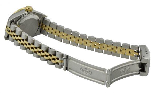 rolex 69173 clasp