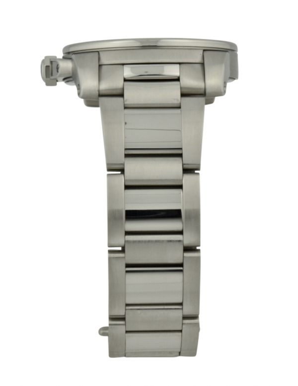 calibre de cartier bracelet