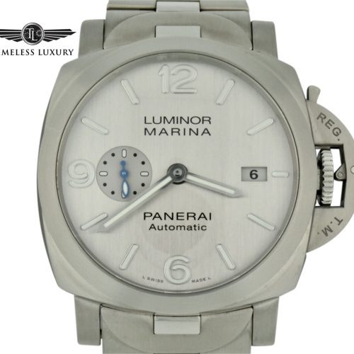 Panerai luminor marina pam00978