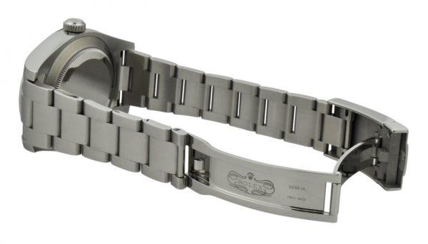 rolex 116900 clasp
