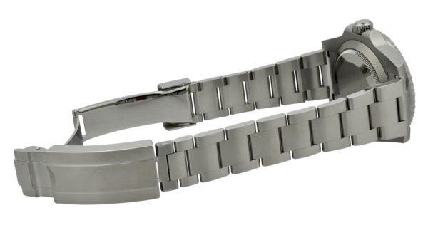 rolex submariner oyster bracelet