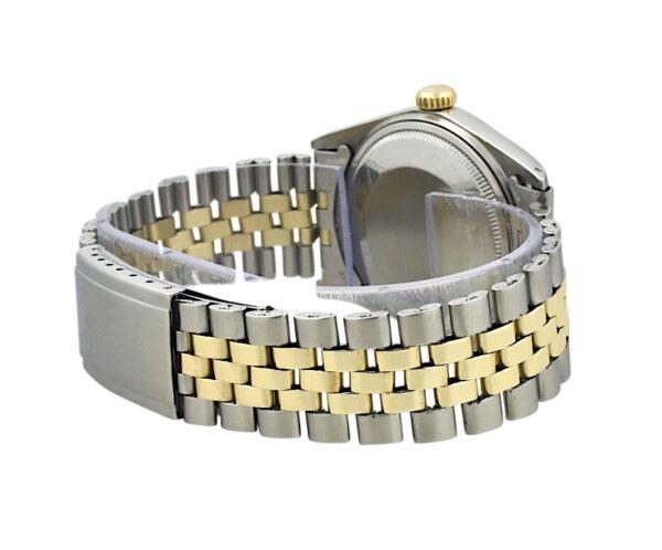 Rolex Datejust 1601 Clasp