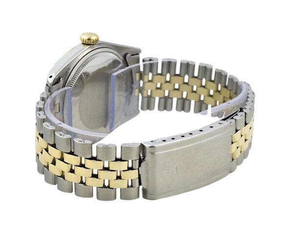 Rolex Datejust 1601 Band