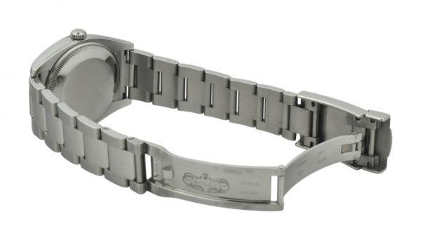 rolex 115210 clasp